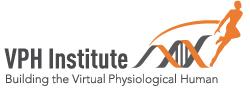 logo_VPH_Istitute